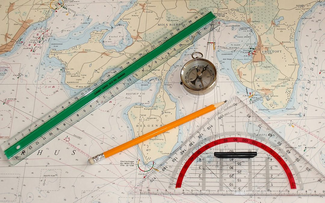 RYA Yachtmaster Offshore Shorebased